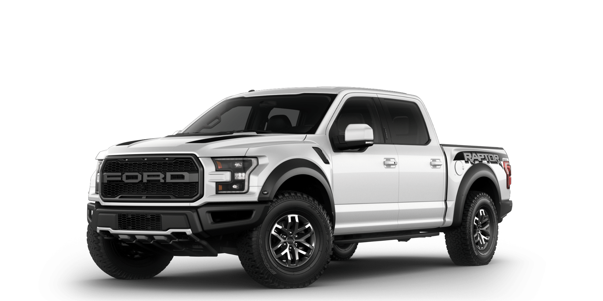 Img X in addition Maxresdefault besides Ford F Raptor together with S Na as well Ford F Raptor Supercab Car Wallpaper. on 2017 ford f 150 raptor