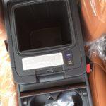2020 LEXUS GX460 CLASSIC 7 PASSENGERS 4X4 full