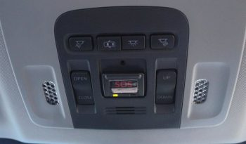 CAMRY 2.5L 4 CYL XLE NAVIGATION full