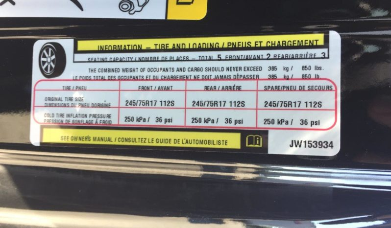2020 JEEP WRANGLER UNLIMITED 3.6L V6 SPORT 4X4 full