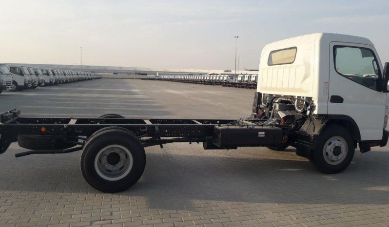 2021 MISTUSBISHI L200 DOUBLE CAB SPORTERO 2.4L DIESEL 181 HP 4X4 A/T