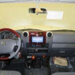 2020 TOYOTA LC 79 TDSL DOUBLE CAB – FULL full