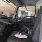 2020 ISUZU NPR85 3.8T REGULAR CAB 4X2 3.0L T/DIESEL 131 HP M/T full