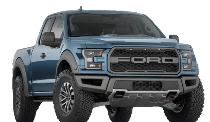 2020 FORD RANGER DOBLE CABINA XLT 3.2L TURBODIESEL 200 HP 4X4 A/T
