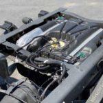 2020 FORD F350 SD XL PLUS 4X2 REGULAR CAB 145″ WB DRW 6.2L GASOLINA M/T full