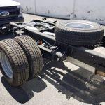 2020 FORD F350 SD XL 4X2 REGULAR CAB 145″ WB DRW 6.2L PETROL A/T full