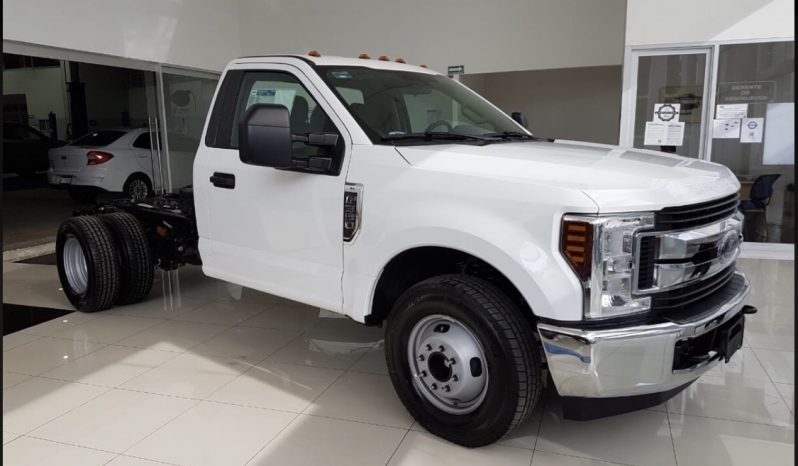 2020 FORD RANGER XLT DOUBLE CAB 3.2L TURBODIESEL 200 HP 4X4 A/T