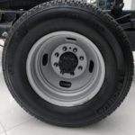 2020 FORD F350 SD XL 4X2 REGULAR CAB 145″ WB DRW 6.2L PETROL M/T full