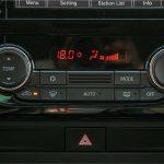 2021 MISTUSBISHI L200 DOUBLE CAB SPORTERO 2.4L DIESEL 181 HP 4X4 A/T full